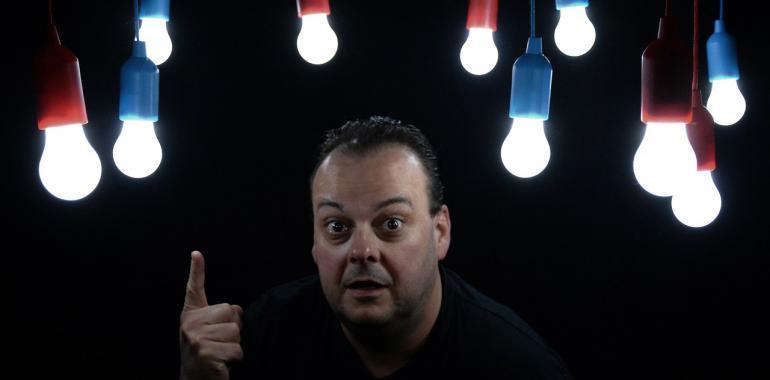 Какие лампочки лучше светодиодные или энергосберегающие