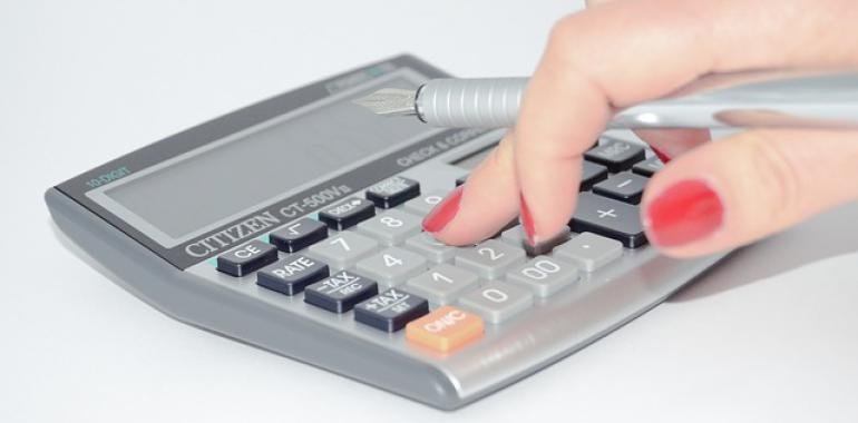 какими нормативными документами регламентируется ведение бухгалтерского учета
