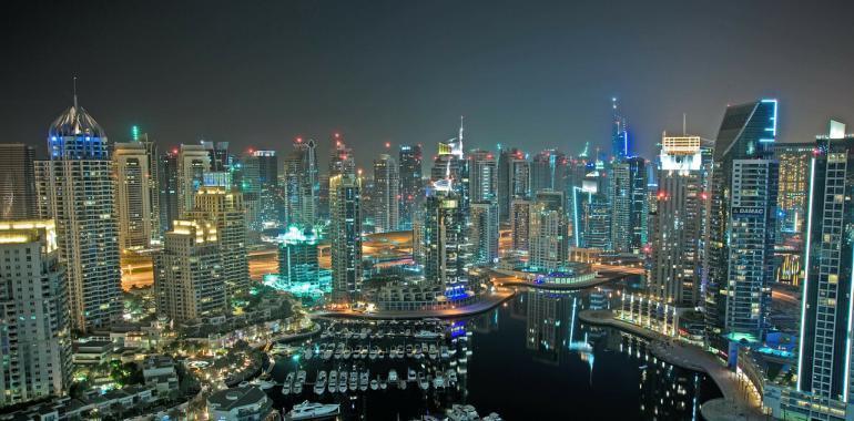 Какой бизнес открыть в ОАЭ?