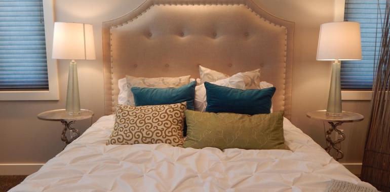 какой матрац лучше купить для кровати