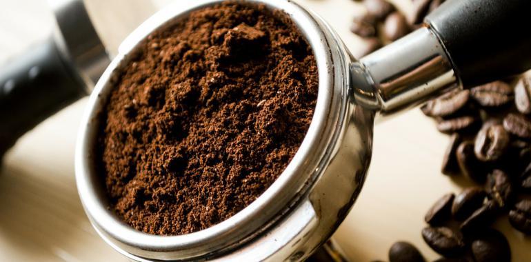 Кофемашина Delonghi против кофемашины Saeco