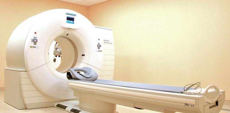 Компьютерная томография организма - верный шаг в диагностике заболеваний