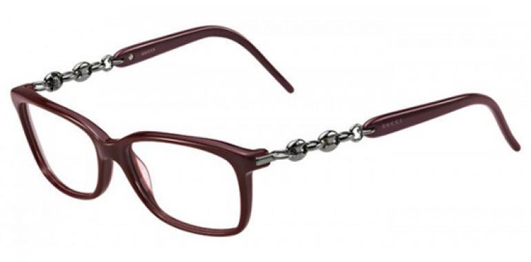 Компьютерные очки - польза или вред?