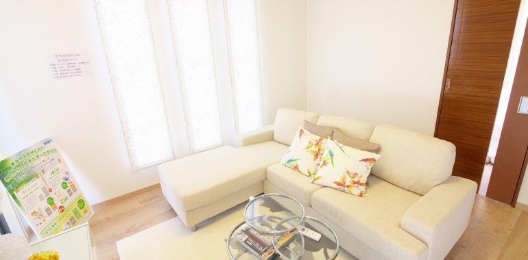 Краска для стен в квартире - как выбрать?
