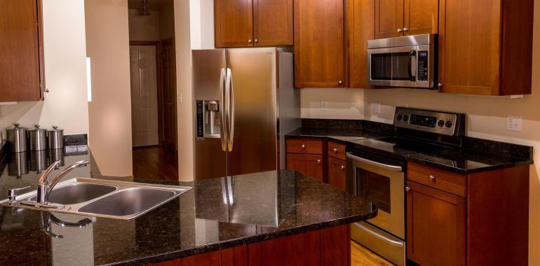 Лампы для кухни под шкафы