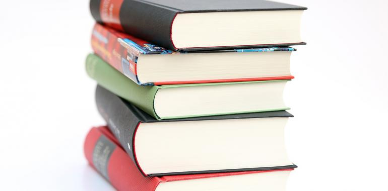 лучшие книги по саморазвитию