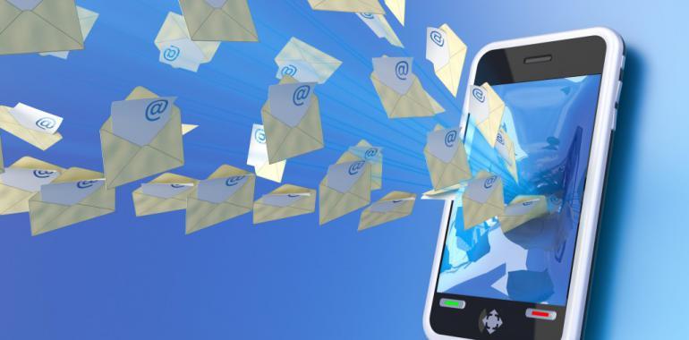 Где заказать качественную СМС рекламу?