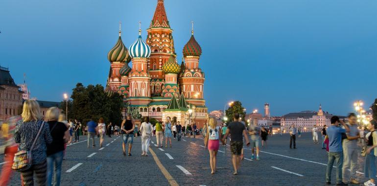 Как взять денег в долг в Москве?