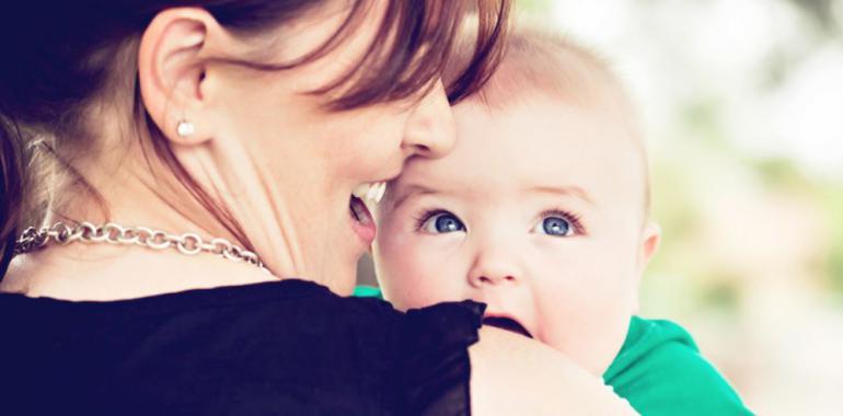Где купить товары для будущих мам и родителей малышей