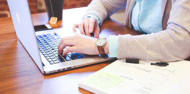 Обучение электронным торгам: практической руководство для новичков