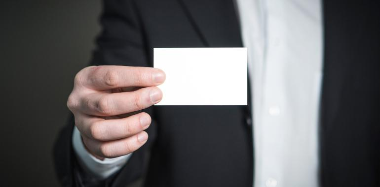 Оценка деловой репутации организации по нормам ГОСТ
