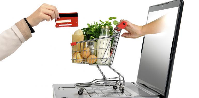 Давайте померяемся бизнес процессами в интернет-магазине
