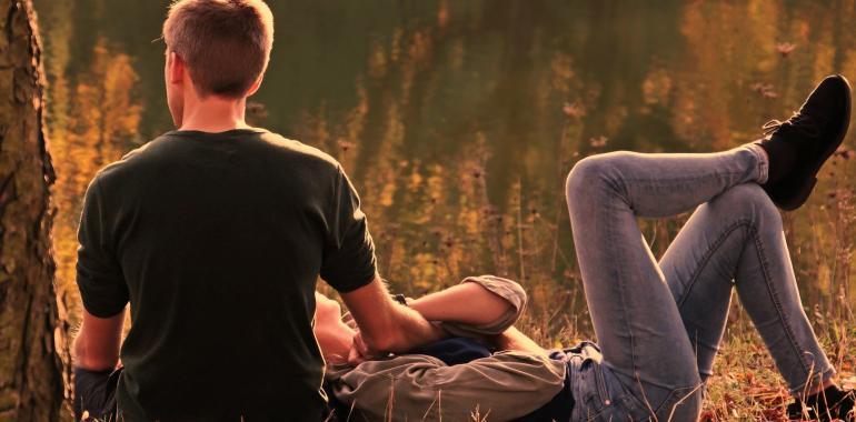Как вернуть в отношения страсть