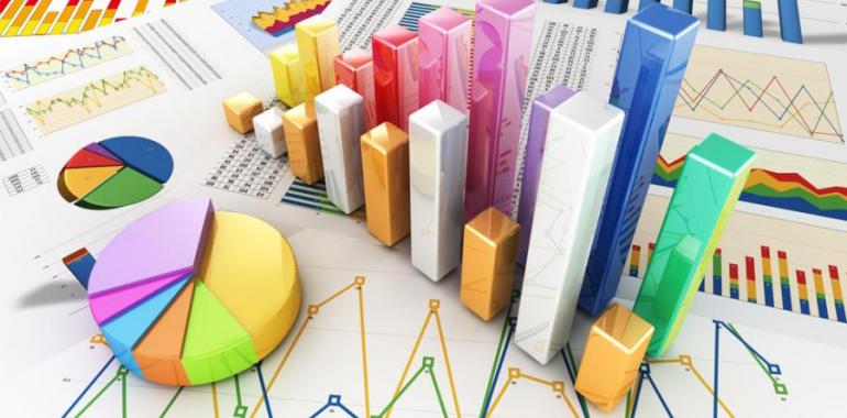 Анализ рынка для развития бизнеса от maxrise-consulting.com
