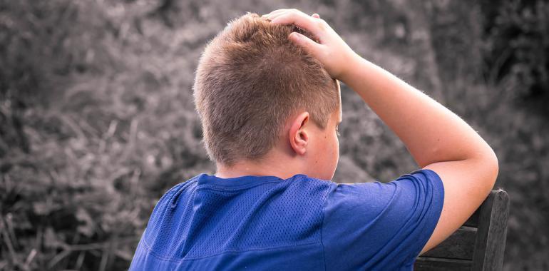 Почему важно проявлять внимание к чувствам ребенка?