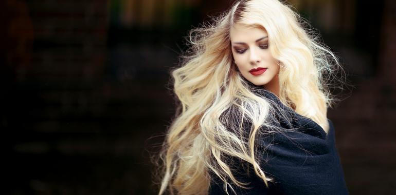 Чем отличается бальзам для волос от кондиционера