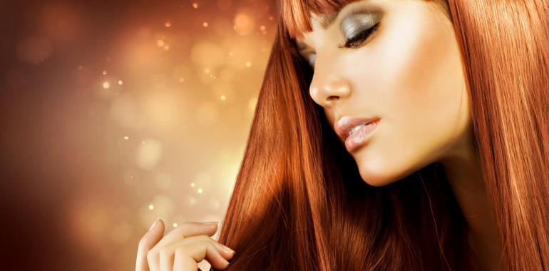 Преобразится ваша красота с салоном тульским под названием Bellezza!