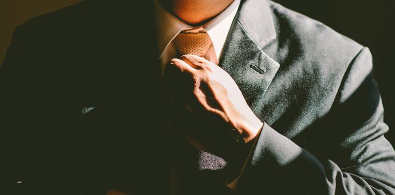 психология как вести себя с мужчиной