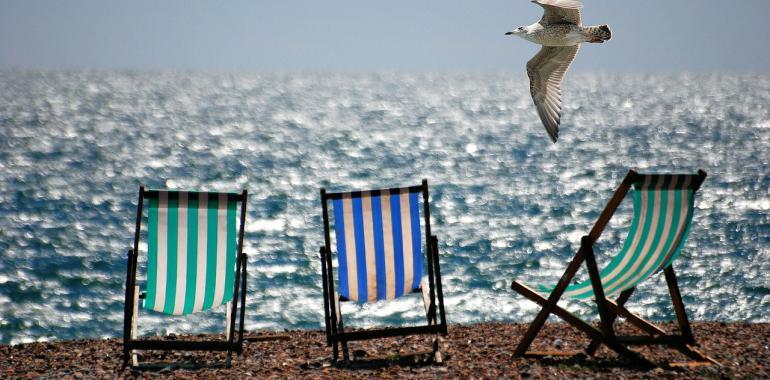 Работа за границей летом для студентов вакансии в отеле