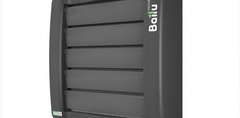 Тепловентиляторы потолочные отличного качества по доступной цене