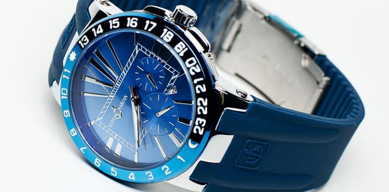 Швейцарские часы: как выбрать копии