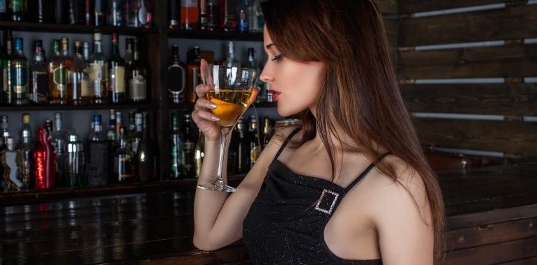 Симптомы алкогольной кардиомиопатии. Методы лечения заболевания