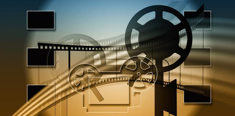 смотреть фильмы в hd качестве
