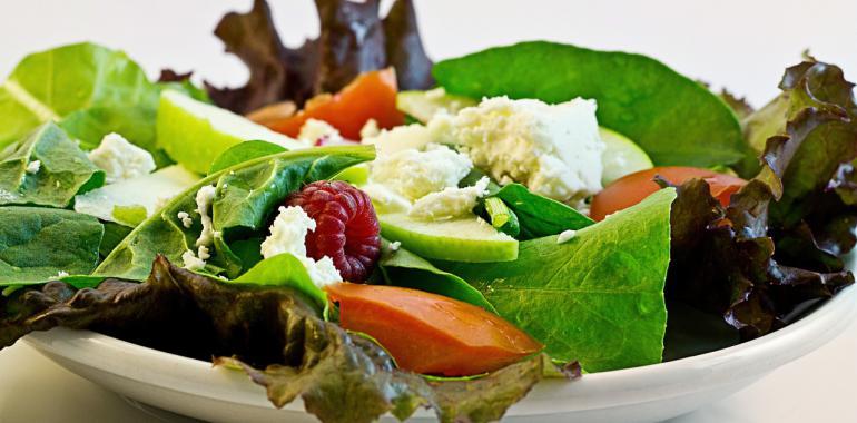 Советы для тех, кто интересуется здоровым питанием
