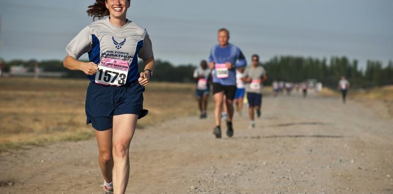 Справка для спорта и другие медицинские документы онлайн