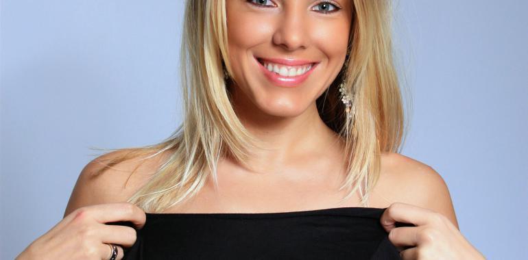 Стоматологическая имплантология и качественное протезирование