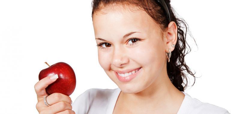 Стоматологическая клиника Matiss Dent предлагает отбеливаение зубов