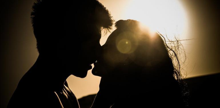 Бесплатные сайты знакомств — плюсы и минусы