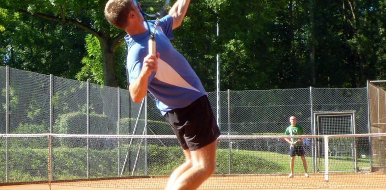 Тенниска Фред Перри vs поло: есть ли отличия?