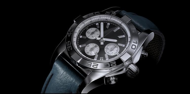 Часы для мужчин