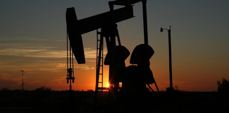 Торги нефти онлайн в реальном времени