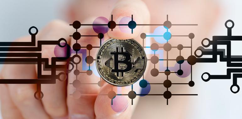 Торговля Bitcoin на рынке Форекс