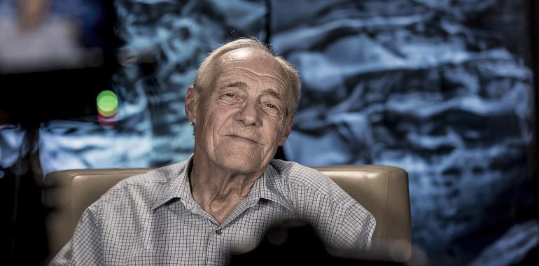 Уход за престарелыми людьми, услуги сиделок