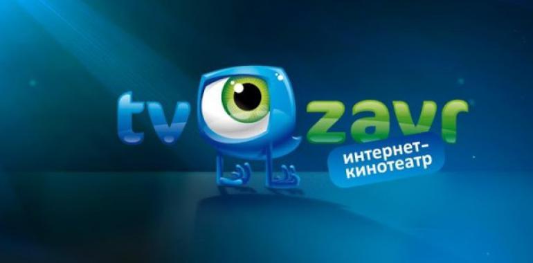 Кино СССР онлайн