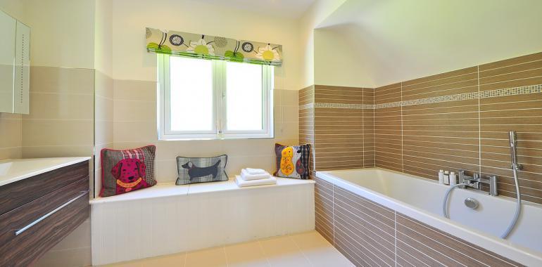 Ванны чугунные: какие лучше брать?