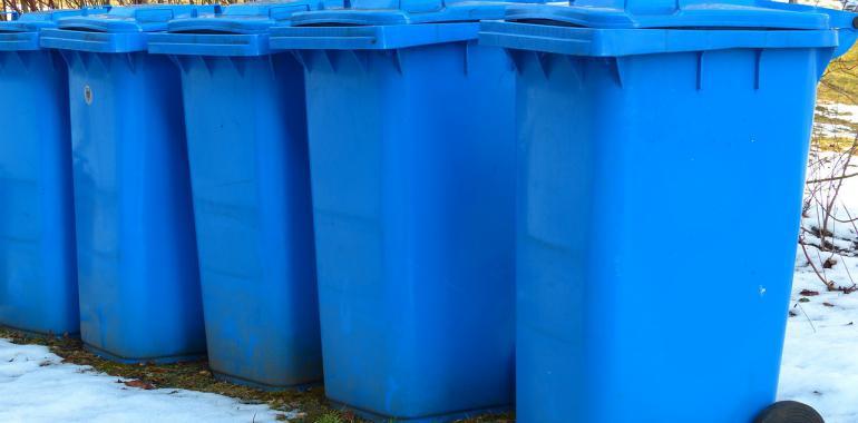 """Важные особенности вывоза бытового мусора от компании """"Эко Сервис"""""""