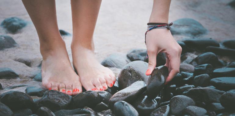 Виды псориаза ногтей и причины его развития