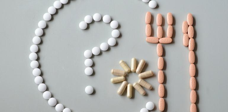 Возврат лекарств: почему это запрещено?
