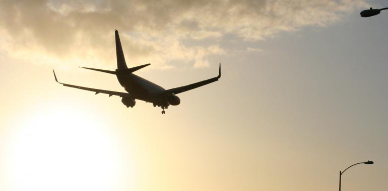 Все авиабилеты в Сургуте на сайте avia86.ru