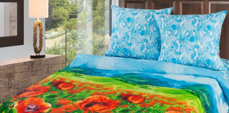 Выбираем трикотажный текстиль для пошива детских вещей.