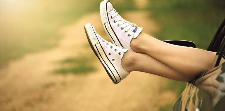 Выгодные покупки женской обуви в интернет магазине