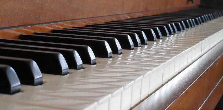 выкуп пианино