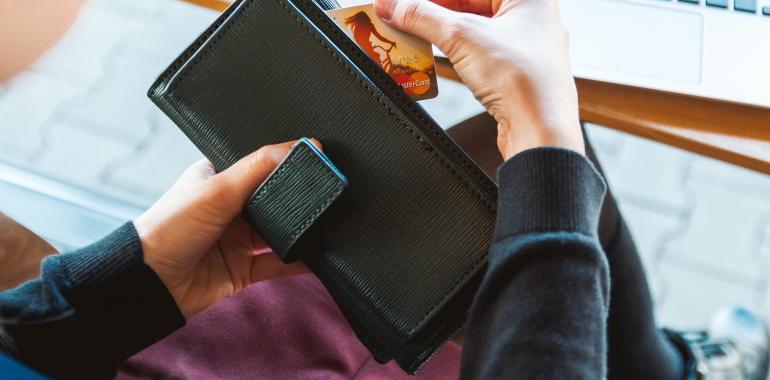 Как получить кредит без справки о доходах?