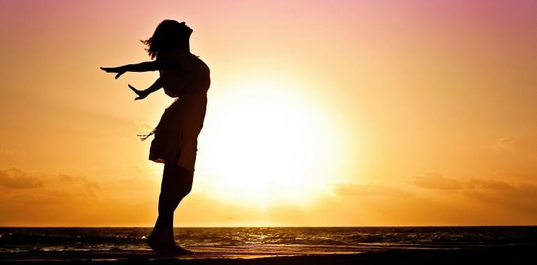 В чем проявляется истинная сила женщины