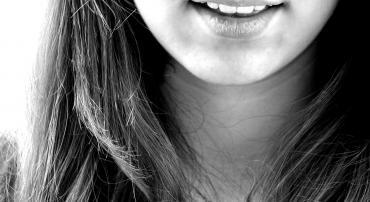 Отбеливание зубов в стоматологии в Тюмени