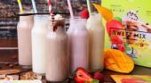 Худеем к праздникам: как быстро сбросить вес к важному дню